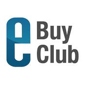 """Résultat de recherche d'images pour """"ebuyclub logo"""""""