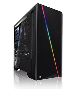 Memory PC AMD Ryzen 5