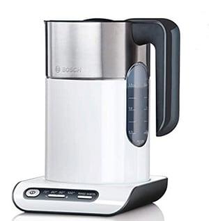 Bosch Chauffe eau promo