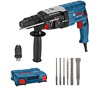 Bosch Professional 061126760G GBH 2-28 F promotion