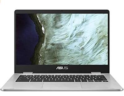PC portable C423NA-EC0102 à moins de 500€