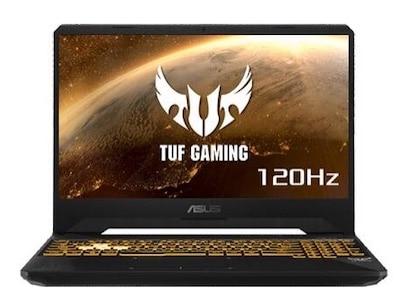 PC Portable Gamer Asus TUF