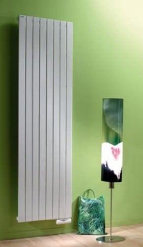 radiateur electrique Acova THX Vertical