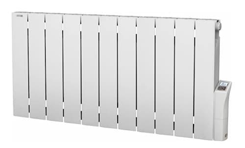 radiateur electrique aluminium Acova ACA50040080
