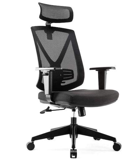 intey HY BG37 fauteuil ergonomique