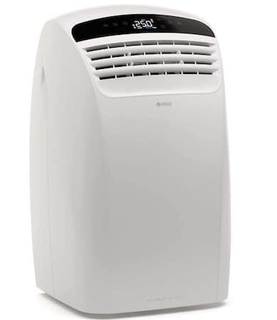 climatiseur mobile Olimpia Splendid
