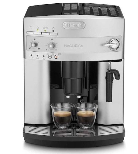 Machine à café grain Delonghi Magnifica ESAM 3200S