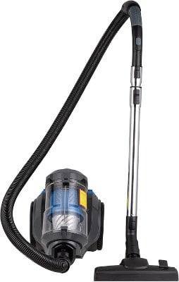 Aspirateur sans sac Amazon Basics aspirateur multicyclonique 700W
