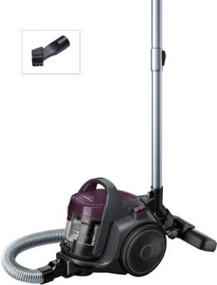 Aspirateur sans sac Bosch - Serie 2 BGC05AAA1