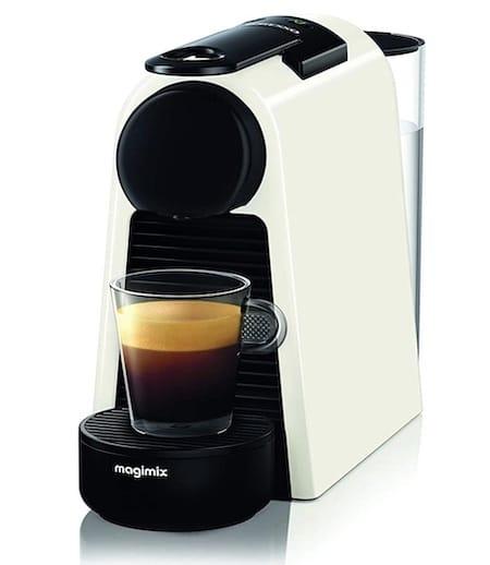 Magimix – Nespresso Essenza
