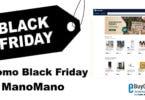 Black Friday ManoMano