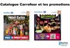 Catalogue Carrefour promotion